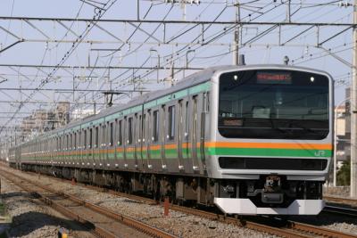 utsunomiya_20140911